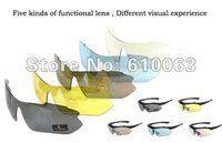 Женские солнцезащитные очки O , 5 089 0089