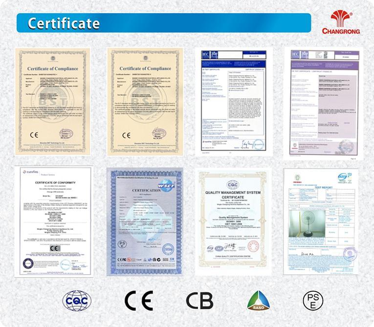 certificate 2_.jpg