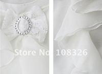 Женская одежда другие бренды 9174