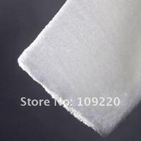 Free Shipping New Wholesale GK Faux Fur Wedding Bridal Wrap Shawl Jacket Coat Bolero CL2617