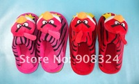 1pair/lot free shipping wholesale slipper,men's slipper,winter slipper,indoor shoes,winter shoes high quality