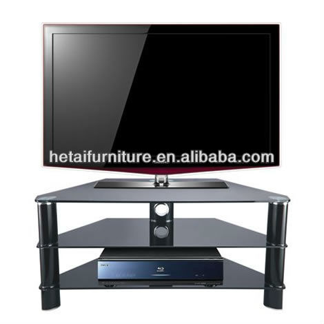 LCD TV Stand with bracket LTS-570