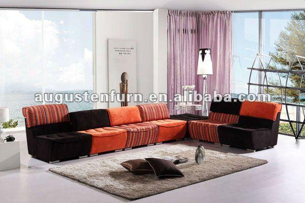 ikea fans member karolina88 brings us an ikea as is living room