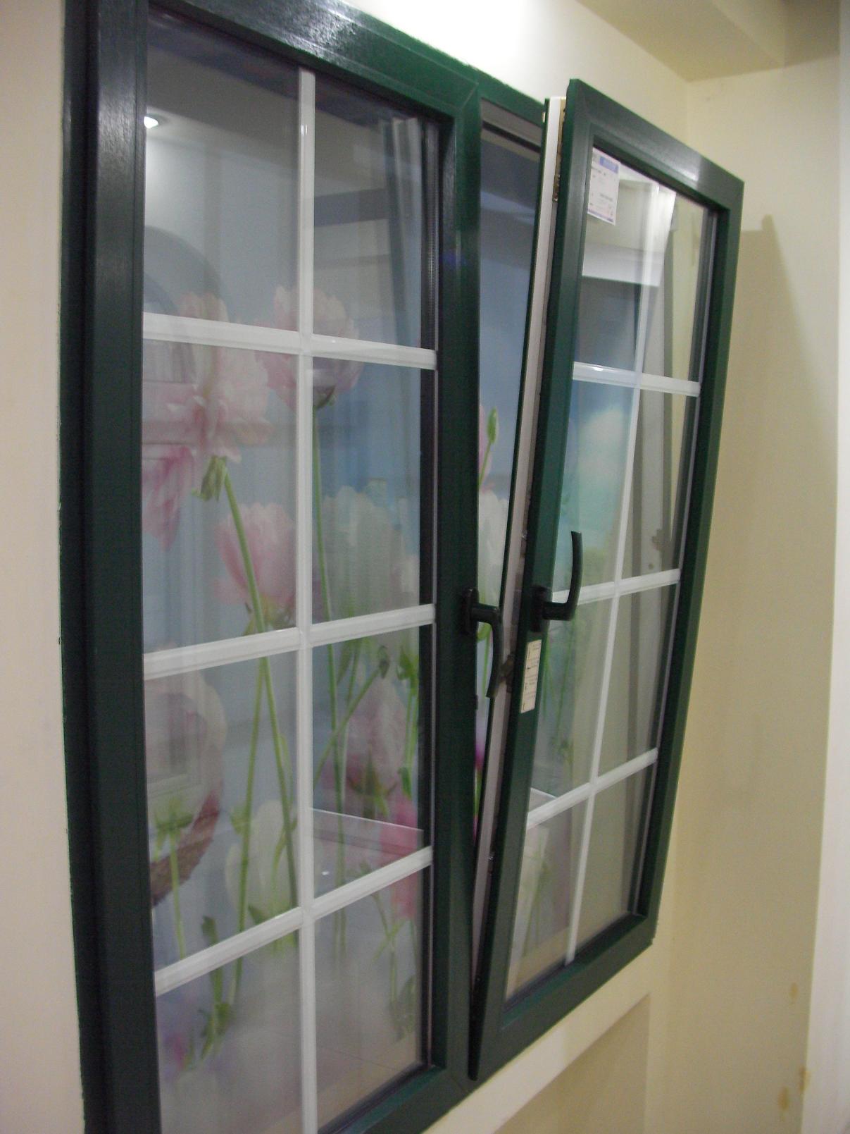 best vinyl window manufacturers best vinyl window manufacturers photos windows