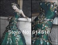 Вечерние платья babyonline a238868