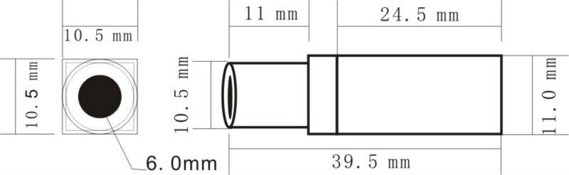 TE60A_size