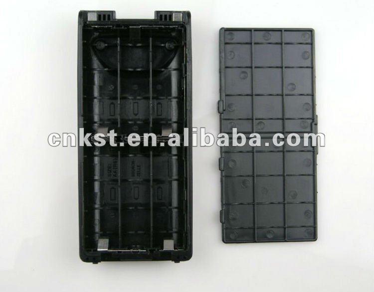 BP-208N AA Battery Case 1.jpg
