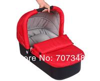 отличное качество/конкурентоспособной цене роскошные коляски, шин черный цвет коляски — Ева, практические коляски для ребенка