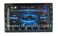 ANDROID CAR DVD ANDROID 06-11 CIVIC CAR DVD GPS NAVI CAR TV USD SD RADIO IPOD RDS BT SWC 3G WIFI +MAPS+FRAME