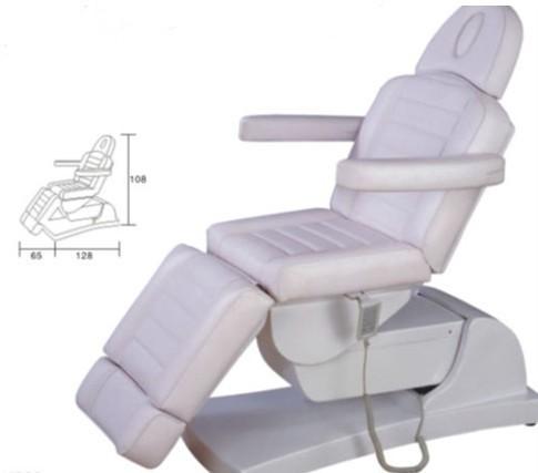 Мебель для салонов Xinying ,  XY-85210B