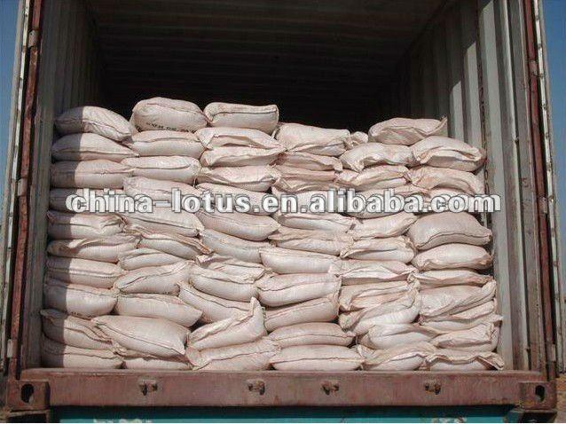 Mine owner BPL 62-68 P2O5 28-32% rock phosphate
