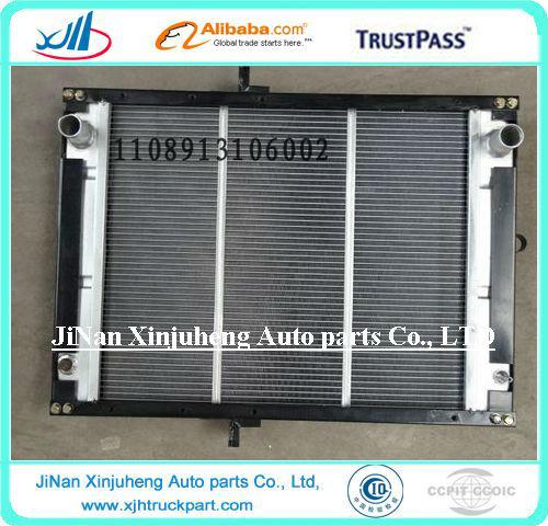 Water Heater Blower Motors From Jinan Xinjuheng Auto Parts