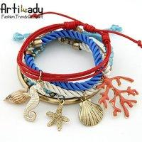 Браслет Artilady 5 ftchen_11022470