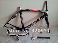 Запчасти для велосипедов PINARELLO , /ultegra GROUPSET