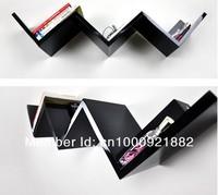 Деревянная мебель wall shelf