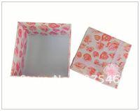 Упаковочный материал gift boxes 12pcs/package