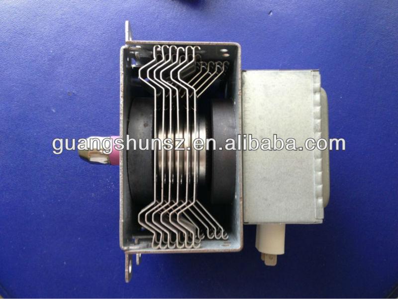 SAMSUNG magnetron OM75S(31) Original magnetron