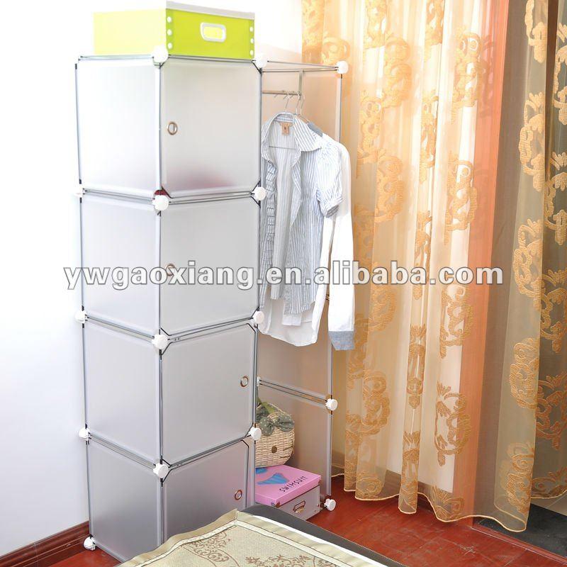 bedroom almirah design plastic armoires incl furniture designs