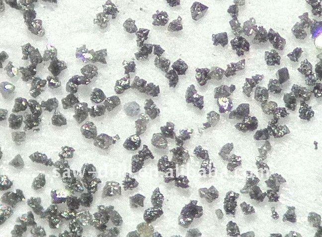 GRD resin bond diamond abrasives