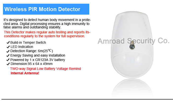 PIR Motion Sensor.jpg