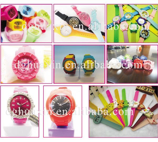 wrist watch1