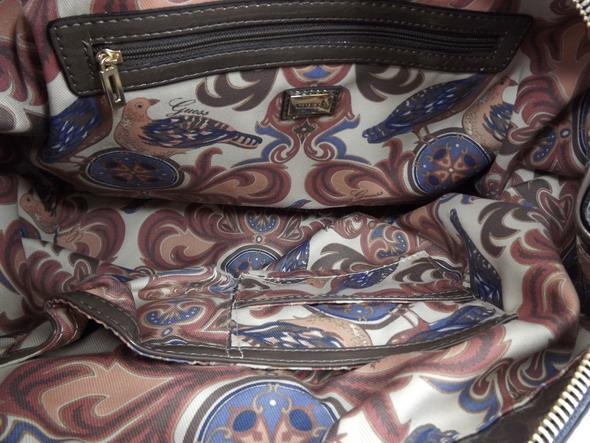 handbag@3_94_EG130813A037%xjt#3