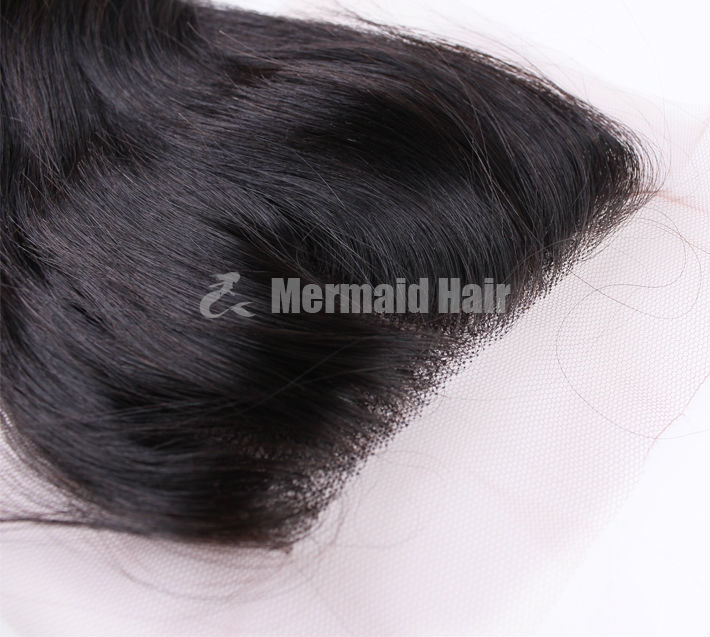 lace closure ST (4)