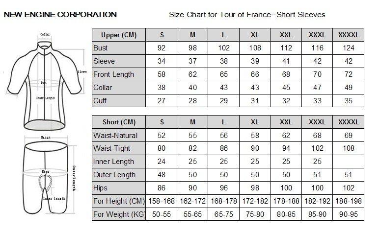 Size Chard-Short Sleeves.jpg