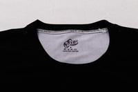 Мужская футболка 2013 summer men's fashion 3D trend t-shirts, men's shirt, S/M/L/XL/XXL/XXXL/XXXXL/5XL/6XL! s12-80086