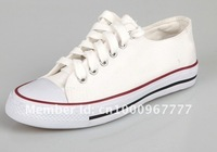 Женские кеды Factory sale Adult Sneakers Unisex Laces-up Canvas YYH-C602