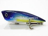 Приманка wlure t50x92