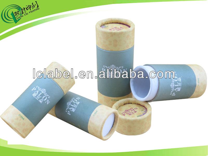 Cardboard Tube Containers Pretty Round Cardboard Tube