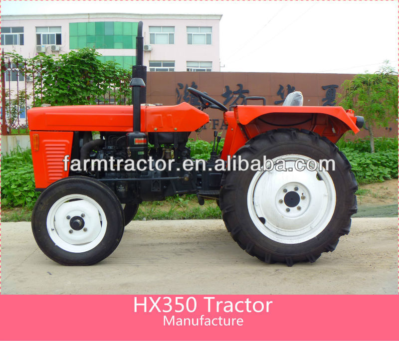 2013 prices of tractors in india