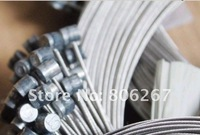 1900mm Jagwire JG/JS Stainless Line Cable for Brake