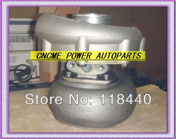 Benz OM366LA K27 53279886441 (2)