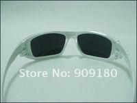 Темные очки Пожалуйста, свяжитесь с продавцом 334