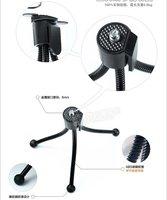 Штатив Soft Table tripod Mini Flexible Legs Tripod for Digital Cameras CN