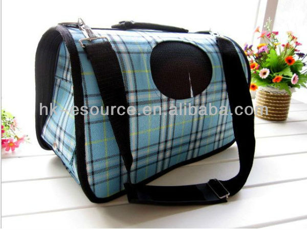 2013 New arrival dog travel carriers pet carrier
