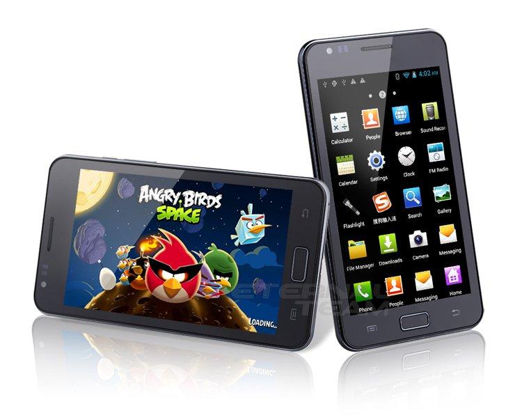 5.3inch I9277 3G Smart Phone (5).jpg