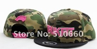 Мужская бейсболка 20pcs/lot Trukfit Snapbacks Caps Hats Adjustable Fast 5-7 Days Shipping