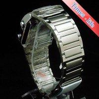 Наручные часы  iw236