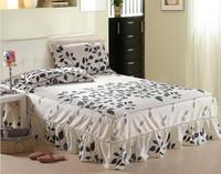 Покрывало для кровати Handmade 100% 1,8 * 2