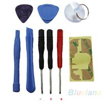 Аксессуары для телефонов 8 /kit Pentalobe Fix iPhone iPod