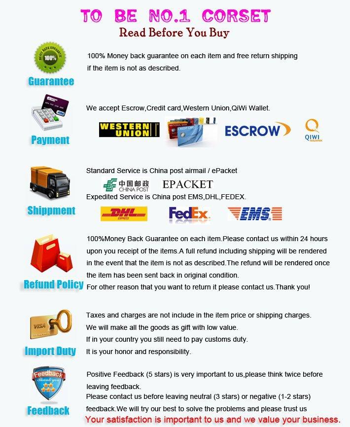 Read before you buy.jpg