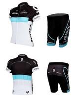 Женский костюм для велоспорта + TREK