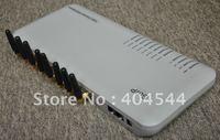VoIP телефоны etross goip800