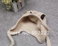 Шляпы и Шапки amedy cfa120526002