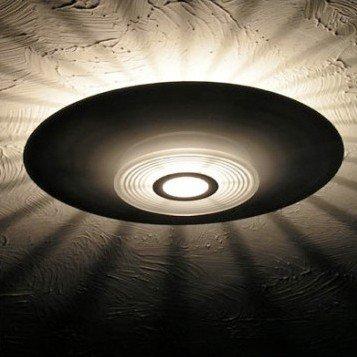 design : moderne wohnzimmer deckenlampen ~ inspirierende bilder ...