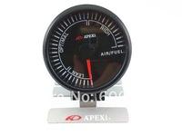 Панельный прибор для мотоциклов EL2 60 Apexi