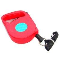 Ошейники и Поводки для собак 5M Retractable Extending Extendable Dog Leash Lead Pet[010501